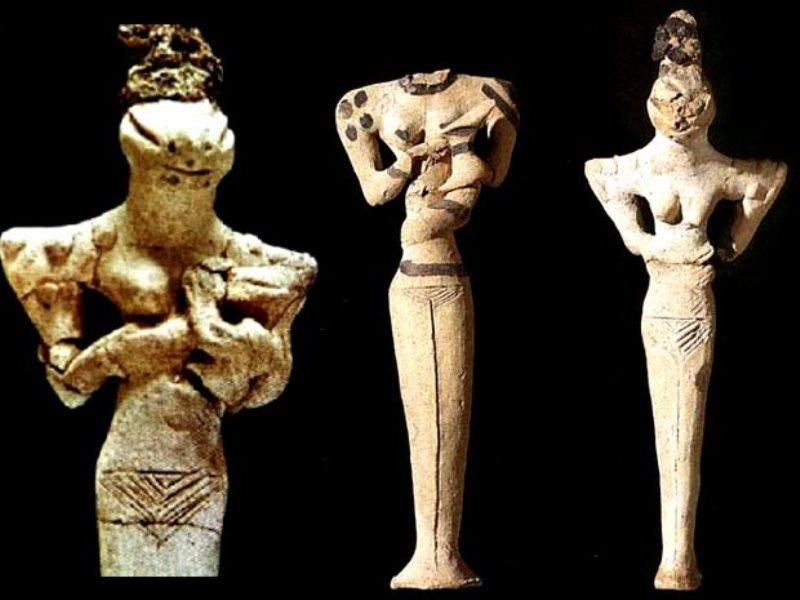 cufom-rettiliani-sumeri