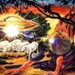 cufom-alieni-bibbia