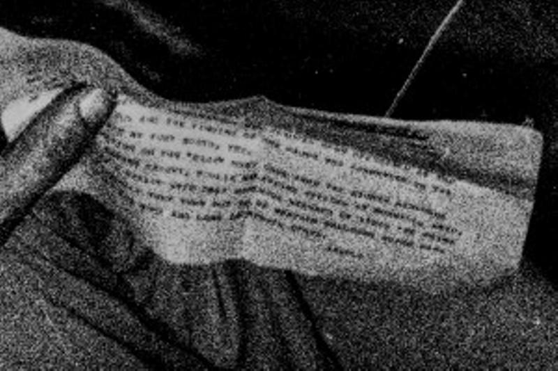cufom-telegramma-roswell
