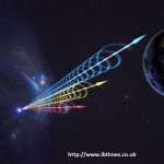 cufom-fast-radio-burst