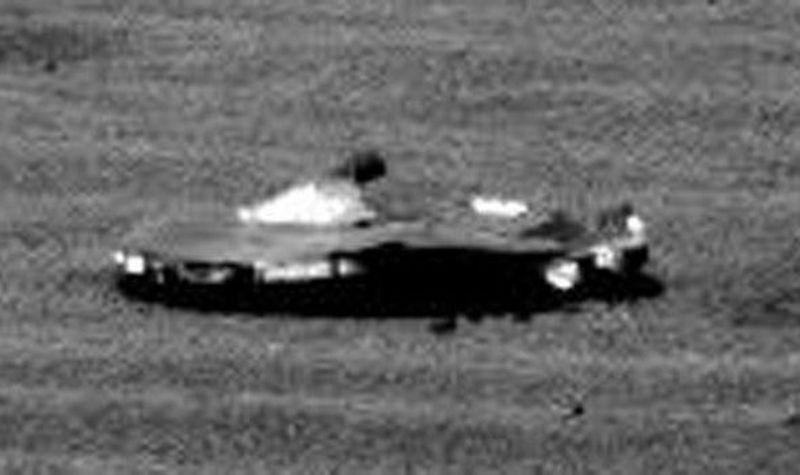 cufom-mars-ufo-821835