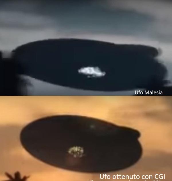 ufo-malesia