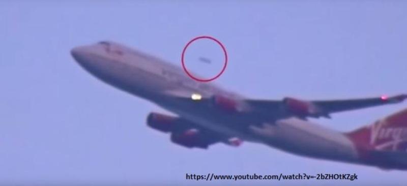 aereo-ed-ufo