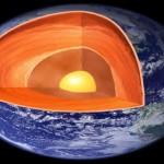 cufom-nucleo-terra