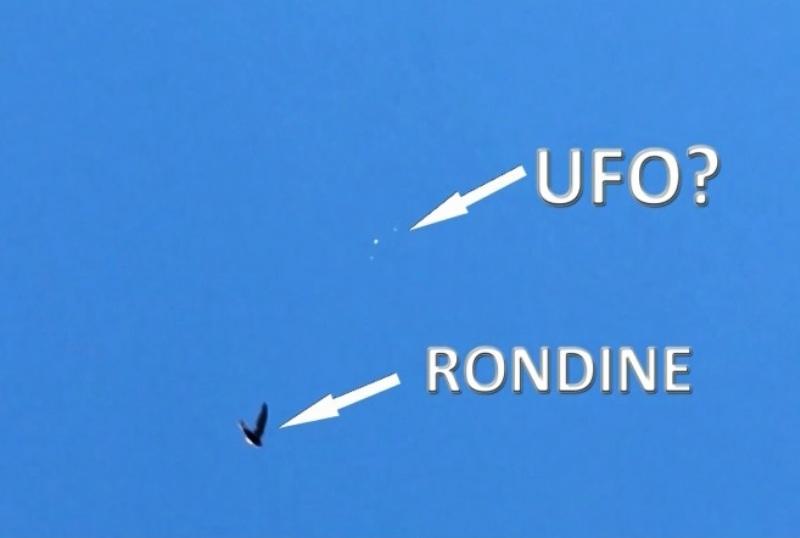 5-ufo-roma-5-7-17