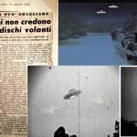 ufo-ritaglio-storico