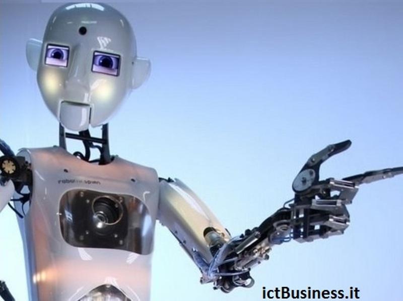 cufom-facebook-bot
