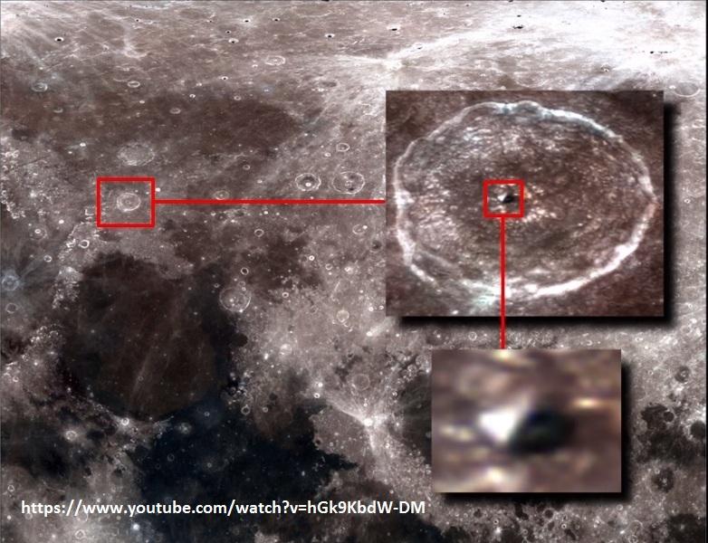 cufom-piramide-luna-1
