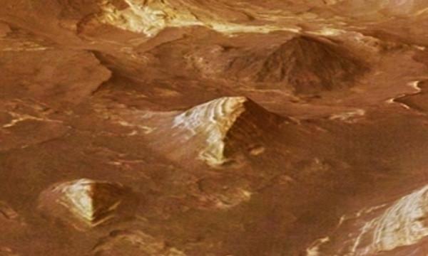 cufom-piramidi-marte-600