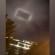 Il misterioso rettangolo luminoso apparso in Cina. E' reale oppure è solo un banale effeto ottico?