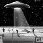 cufom-testate-nucleari-ufo