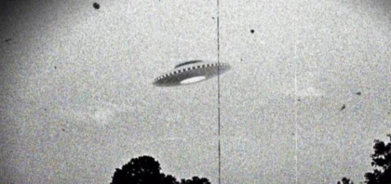 radar-militari-avrebbero-intercettato-ufo_773005