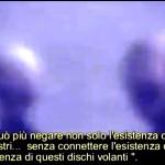 8-cufom-video-esistenza-alieni