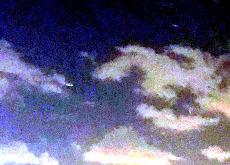 1-ufo-ad-arco-felice-800x600-2