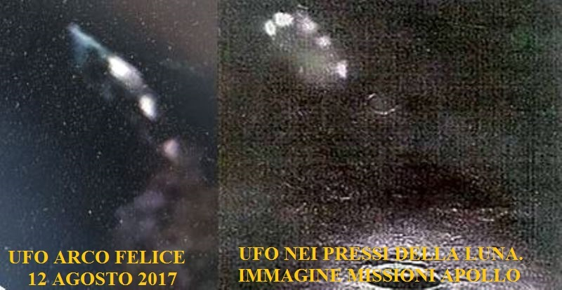 confronto-ufo-lucrino-e-luna-800x600