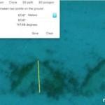 cufom-bahamas-piramidi-sottomarine