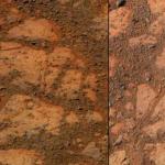 cufom-marte-pietra-spostata