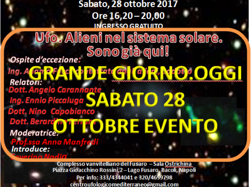 oggi-sabato-28-ottobre-evento
