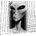 ufo-storie-di-ufo