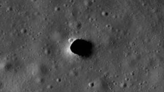 cufom-caverna-luna