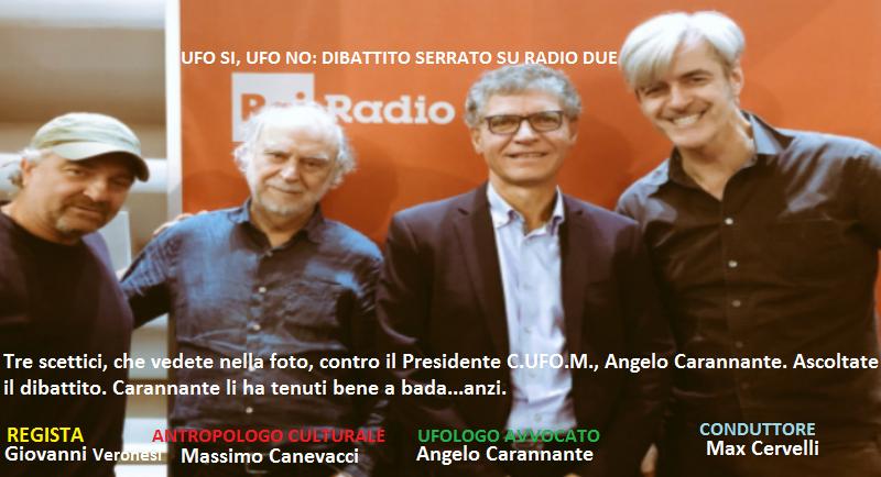 angelo-carannante-a-radio-due