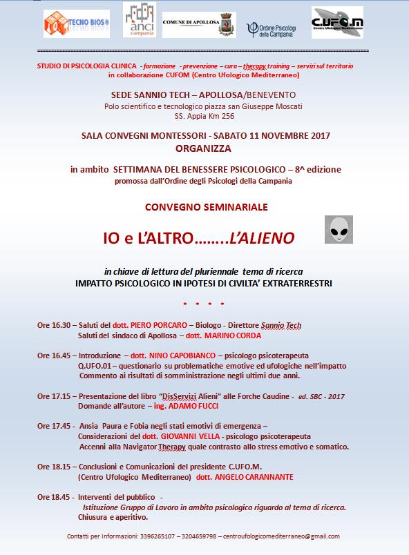 convegno-benevento-11-11-17-programma