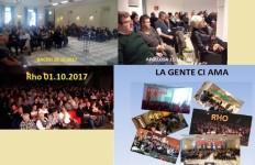 img-20171028-wa0001