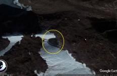 ufo-antartide