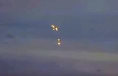 ufo-ucraina-1