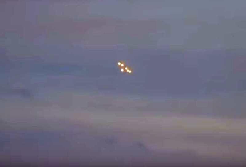 ufo-ucraina