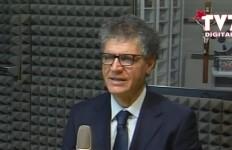 Dr. Angelo Carannante Presidente e fondatore C.UFO.M.