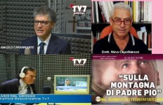 tv7-angelo-carannante-1