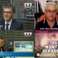 tv7-angelo-carannante-1