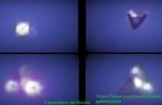ufo a roma mollicone