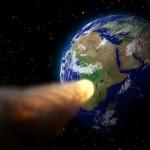 ufo asteroide 2