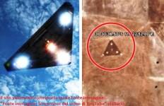 Daily-Star-UFO