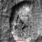 Il Triangolo interrato, secondo Secureteam10 dimostrerebbe un ufo crash