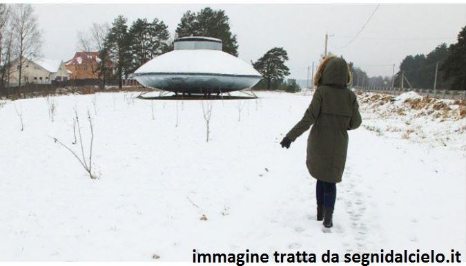 ufo_in_russia 2
