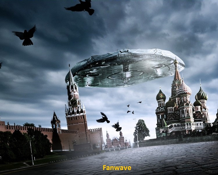 ufo_in_russia