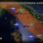 UFO CARANNANTE E ZANFRETTA A MISTERO 10