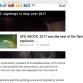 UFO ITALY EXPRESS.CO