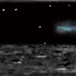 UFO OVNI 2018 CUFOM