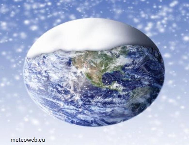 terra-era-glaciale 3
