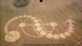 ufo crop circles 3