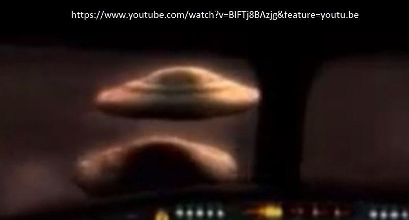 ufo volo airlains parigi tokio 1986 4