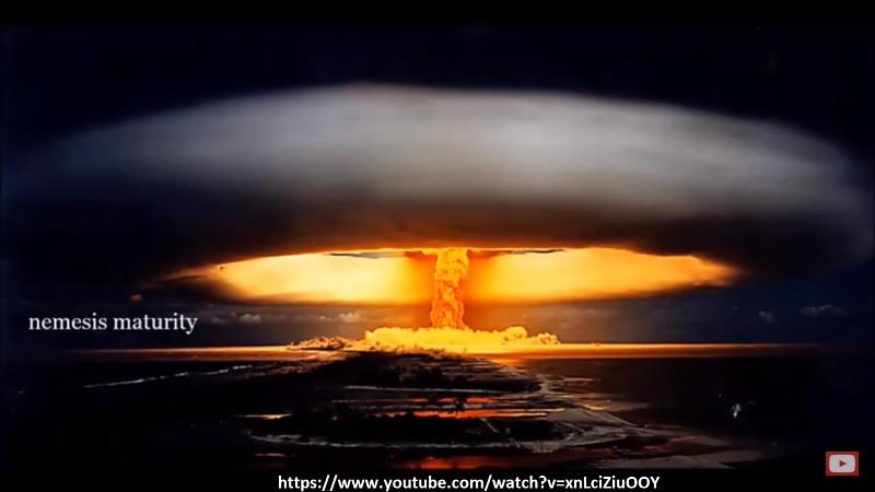 marte guerra nucleare 1