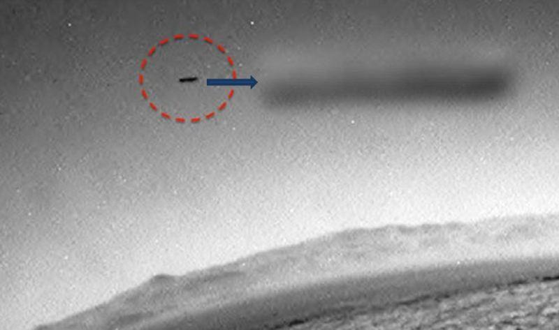 ufo marte scott waring 4