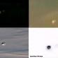 9-UFO-A-SEZZE-ROMANO