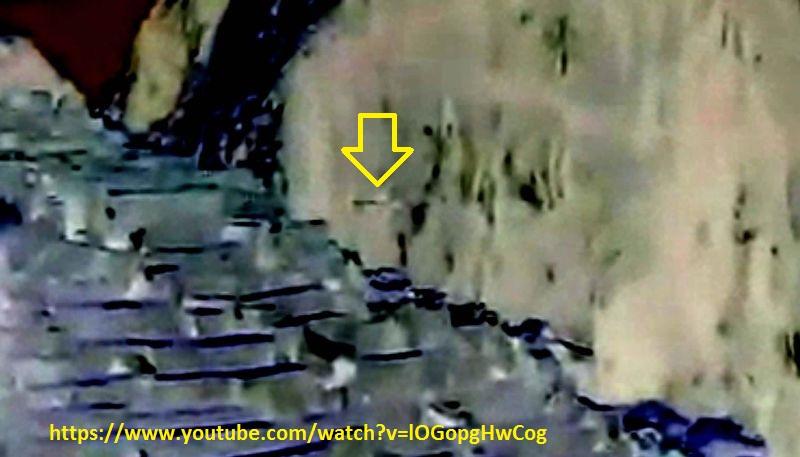 1 UFO MACHU ICCHU 1 - Copia