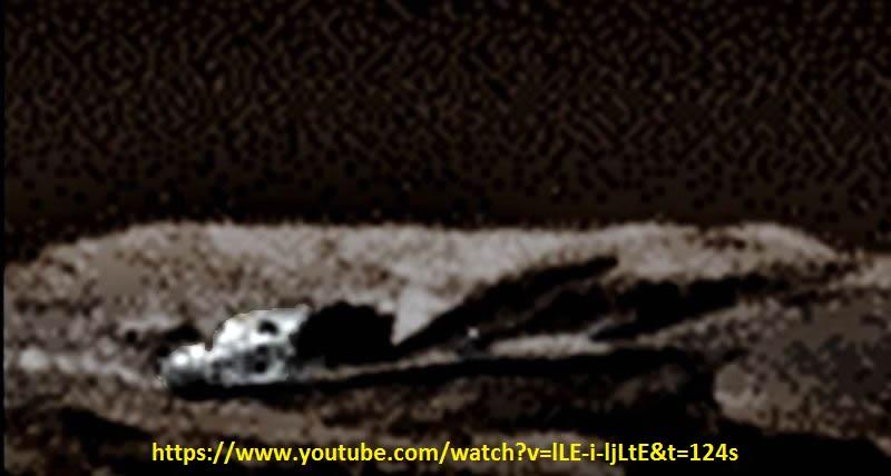 UFO. MARTE INGRANAGGIO CON SFERE 1 FILTRATO
